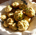 scallion-muffins-thumbnail