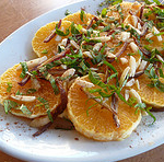 moroccan-orange-salad