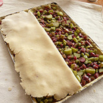 rhubarb-pie-bars