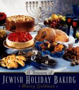 jewish-holiday-baking-cover