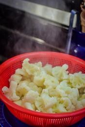 Hungarian cauliflower casserole-8