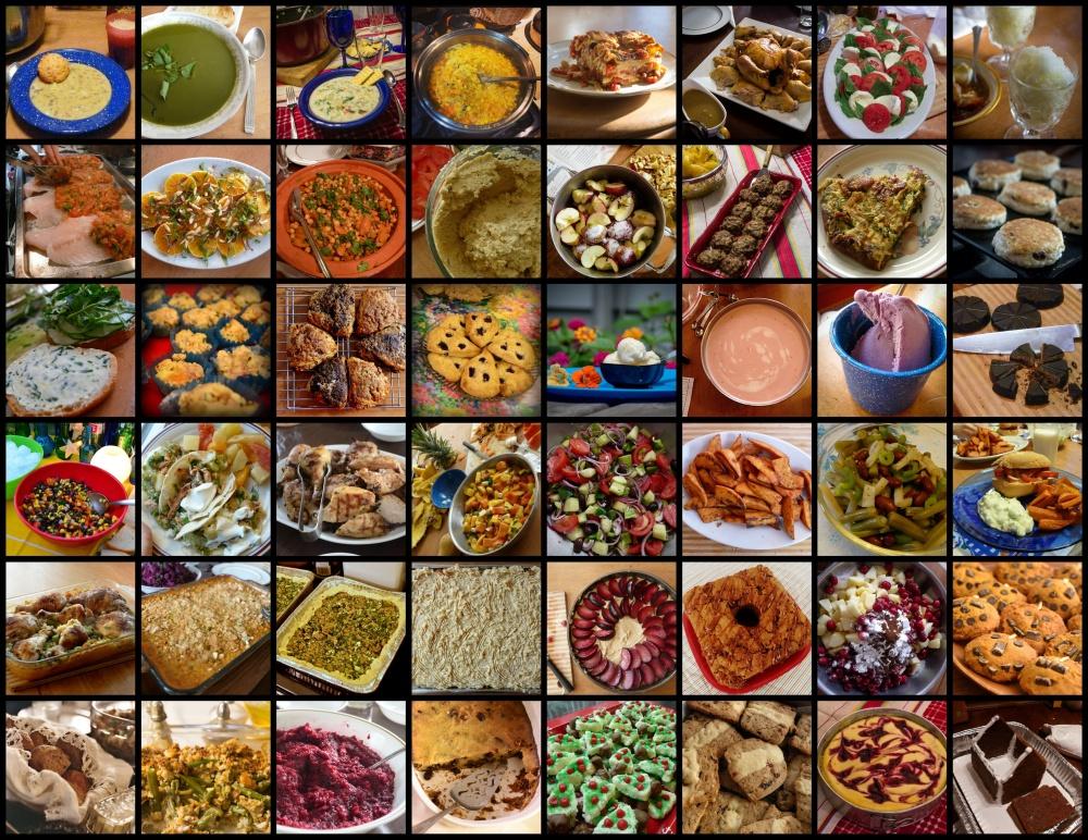 2016+Food+Calendar.jpg